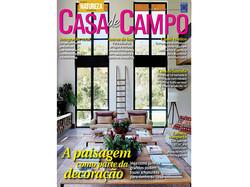 arquitetura-labarquitetos-residencial-publicação-casadecampo-capa