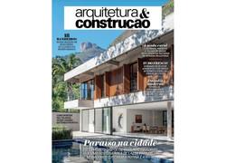 arquitetura-labarquitetos-residencial-publicacao-CasaButanta_capa