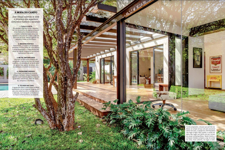arquitetura-labarquitetos-residencial-publicacao-CasaButanta_Page_4
