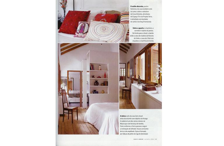 arquitetura-labarquitetos-residencial-publicacao-casa-jardim-06