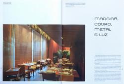 arquitetura-labarquitetos-residencial-publicacao-ld40-01