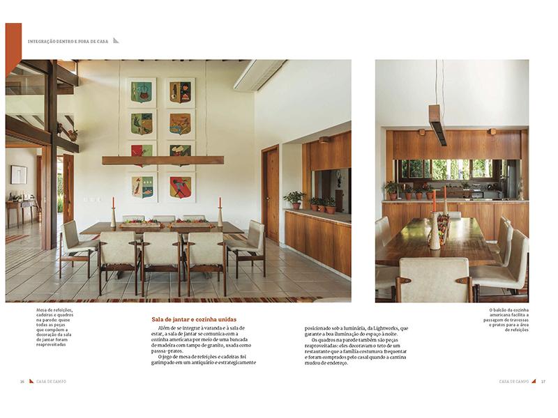 arquitetura-labarquitetos-residencial-publicação-casadecampo-06