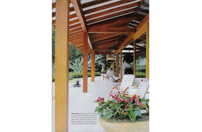 arquitetura-labarquitetos-residencial-publicacao-casa-vogue-02