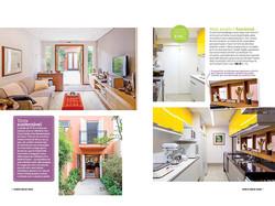 arquitetura-labarquitetos-residencial-publicação-ConstruirEd56-03