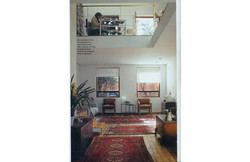 arquitetura-labarquitetos-residencial-publicacao-portas-03