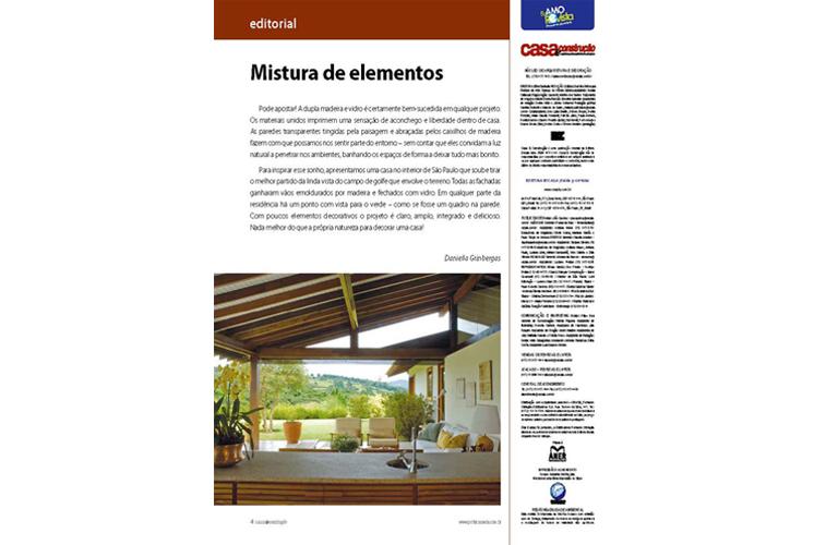 arquitetura-labarquitetos-residencial-publicacao-casa-construção-editorial
