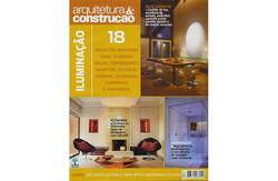 arquitetura-labarquitetos-residencial-publicacao-iluminação-capa