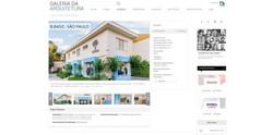 arquitetura-labarquitetos-publicacao-site-galeria-bbasic