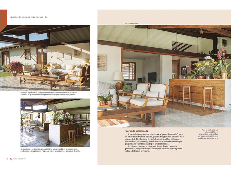 arquitetura-labarquitetos-residencial-publicação-casadecampo-03