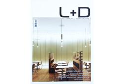 arquitetura-labarquitetos-residencial-publicacao-ld45-capa