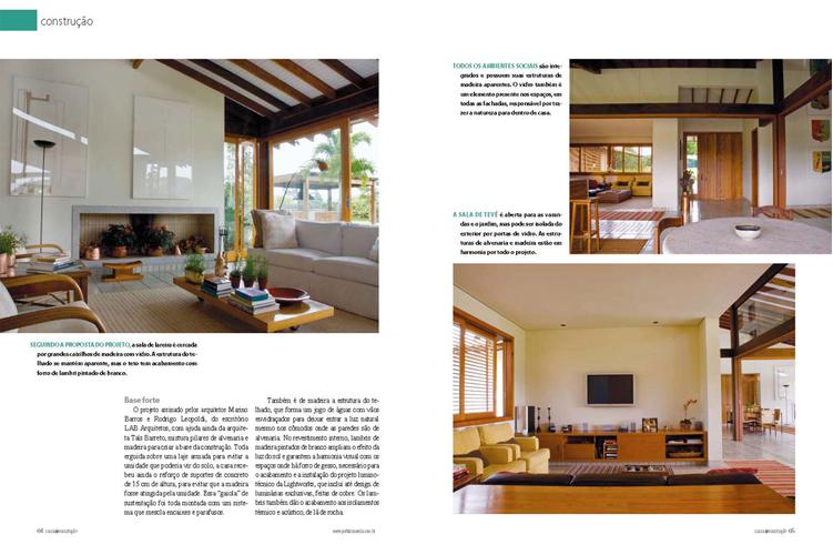 arquitetura-labarquitetos-residencial-publicacao-casa-construção-02
