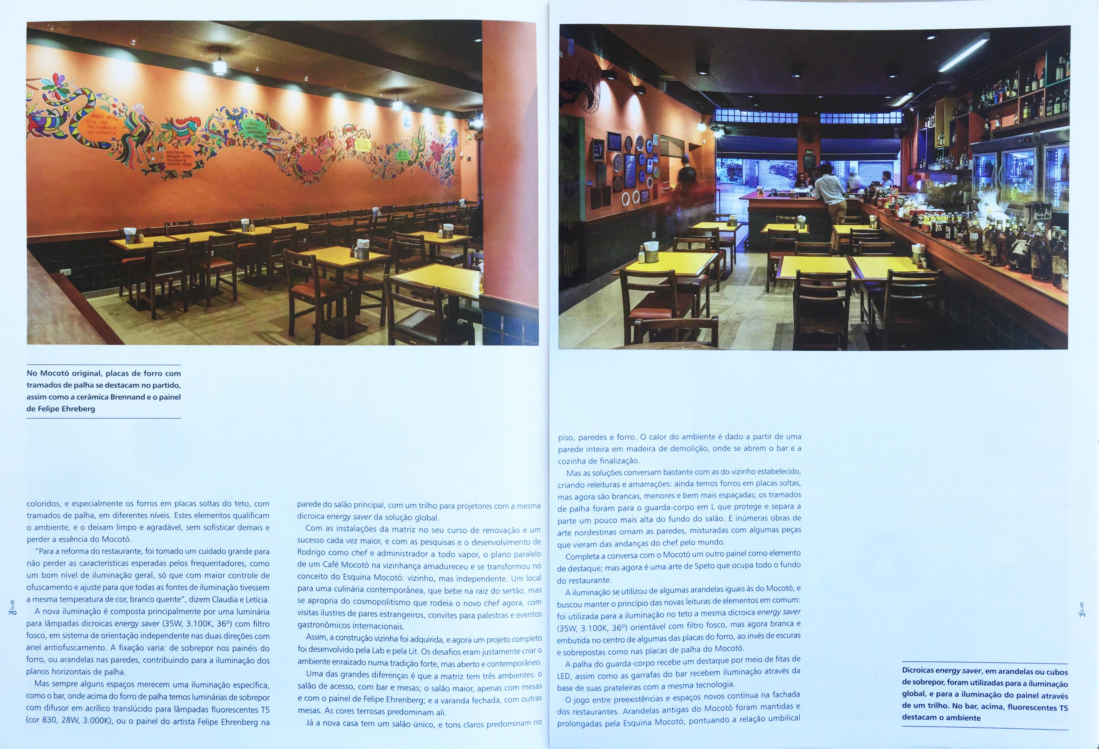 arquitetura-labarquitetos-residencial-publicacao-ld45-02