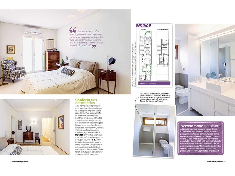 arquitetura-labarquitetos-residencial-publicação-ConstruirEd56-04