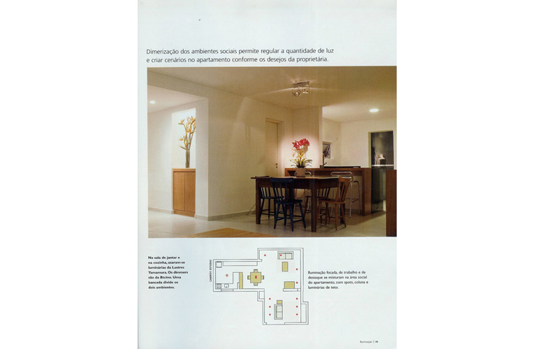 arquitetura-labarquitetos-residencial-publicacao-iluminação-03