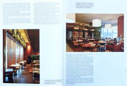 arquitetura-labarquitetos-residencial-publicacao-ld40-02