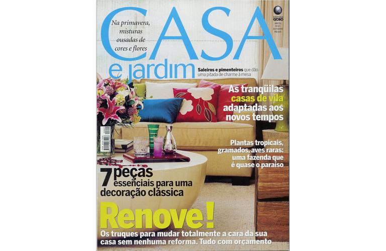 arquitetura-labarquitetos-residencial-publicacao-casa-jardim-capa
