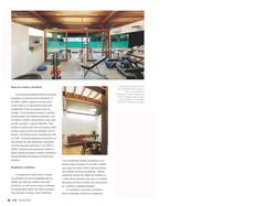 arquitetura-labarquitetos-comercial-publicação-lume-03