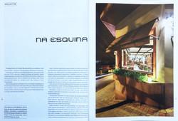 arquitetura-labarquitetos-residencial-publicacao-ld45-01