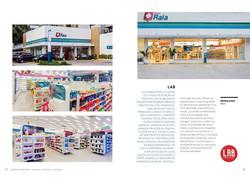 arquitetura-labarquitetos-comercial-publicação-livroShoppings-01