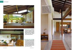 arquitetura-labarquitetos-residencial-publicacao-casa-construção-03
