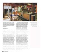 arquitetura-labarquitetos-comercial-publicação-lume-02