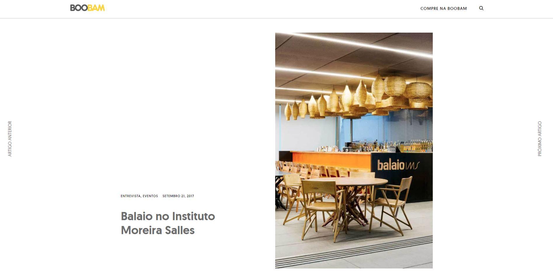arquitetura-labarquitetos-publicacao-site-boobam-balaio