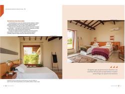 arquitetura-labarquitetos-residencial-publicação-casadecampo-08