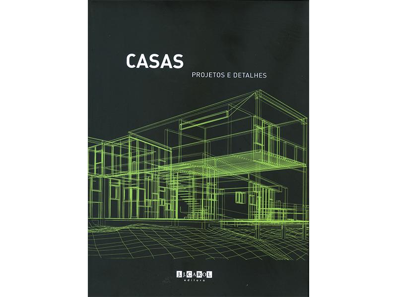 arquitetura-labarquitetos-residencial-publicação-livroCasas-capa