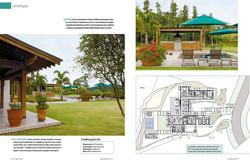 arquitetura-labarquitetos-residencial-publicacao-casa-construção-05