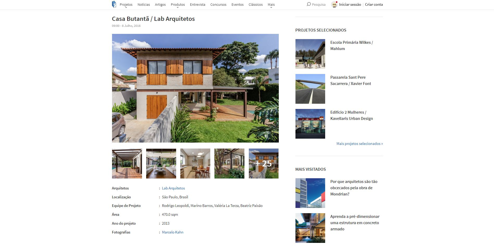 arquitetura-labarquitetos-residencial-publicacao-site-casabutanta-capa