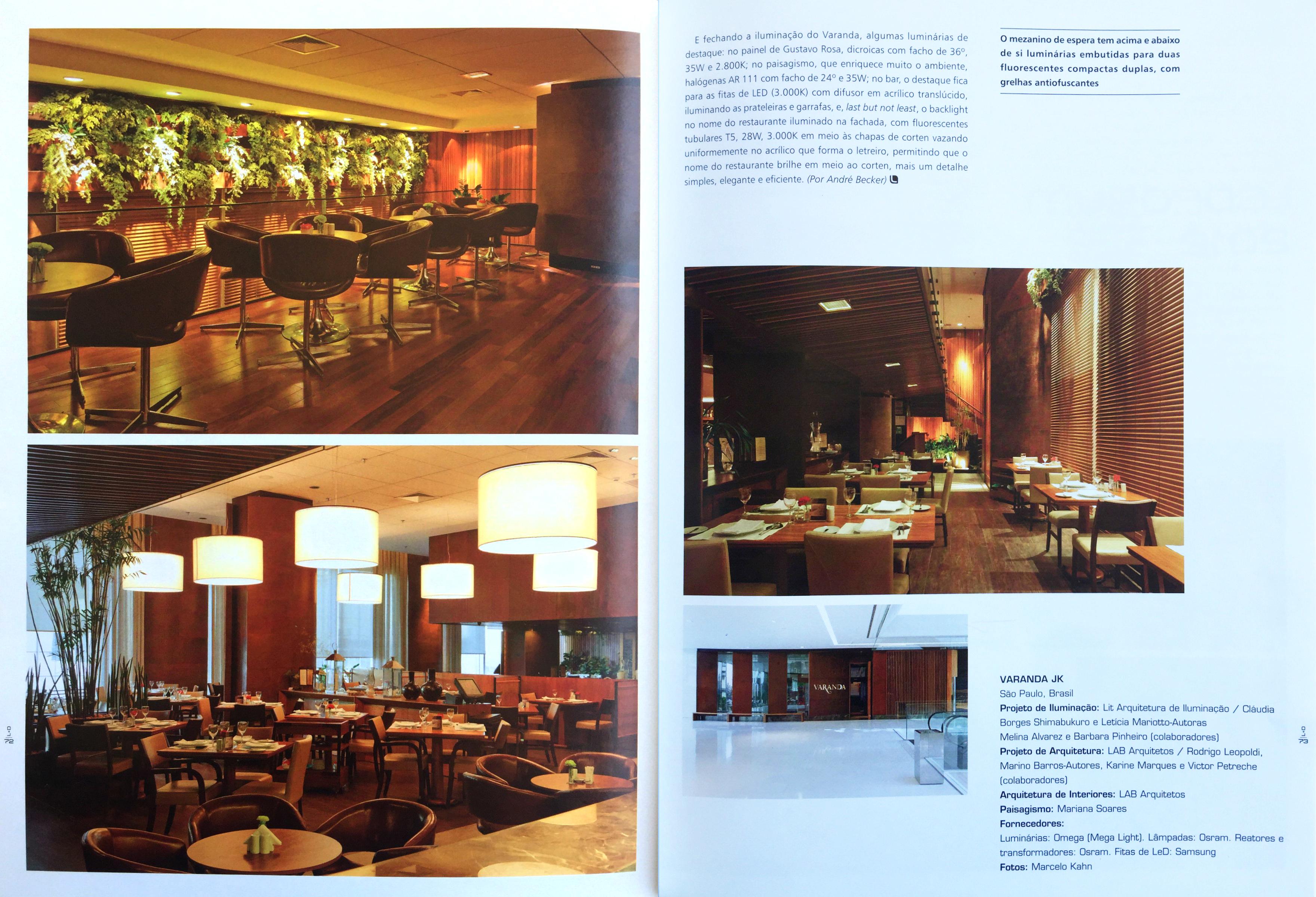 arquitetura-labarquitetos-residencial-publicacao-ld40-03