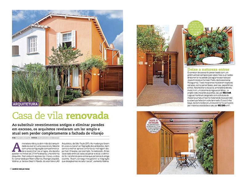 arquitetura-labarquitetos-residencial-publicação-ConstruirEd56-01