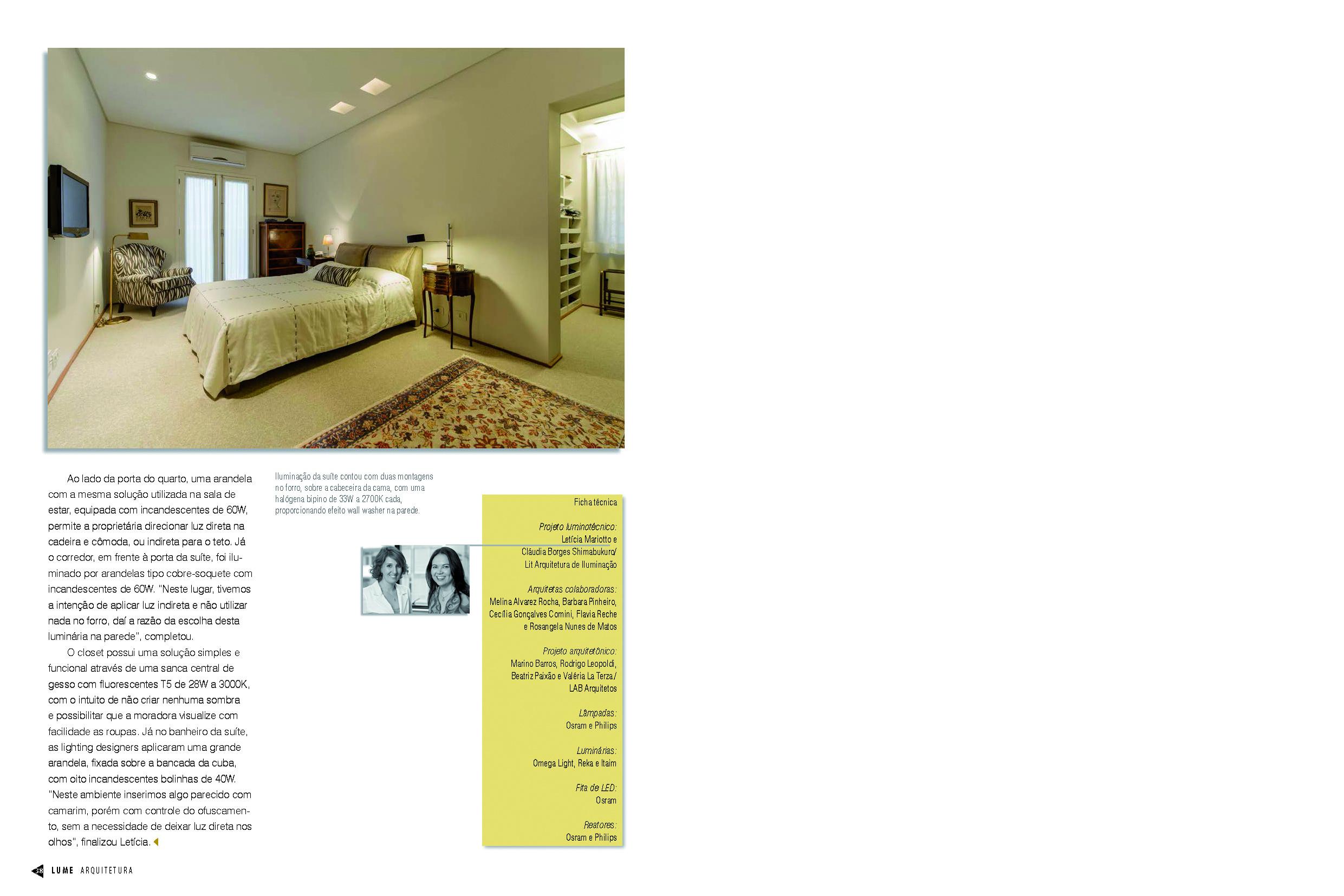 arquitetura-labarquitetos-residencial-publicação-lume-04
