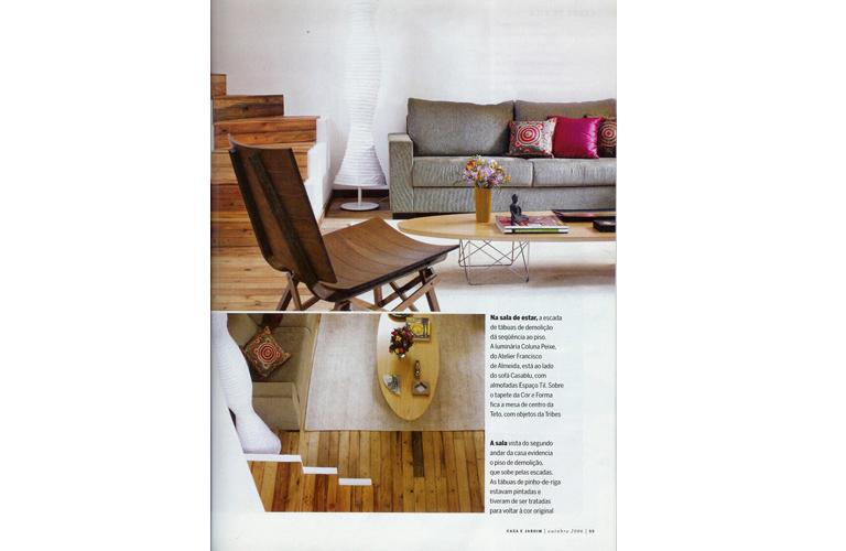 arquitetura-labarquitetos-residencial-publicacao-casa-jardim-04