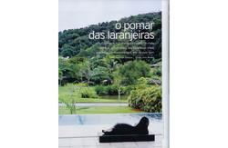 arquitetura-labarquitetos-residencial-publicacao-casa-vogue-01