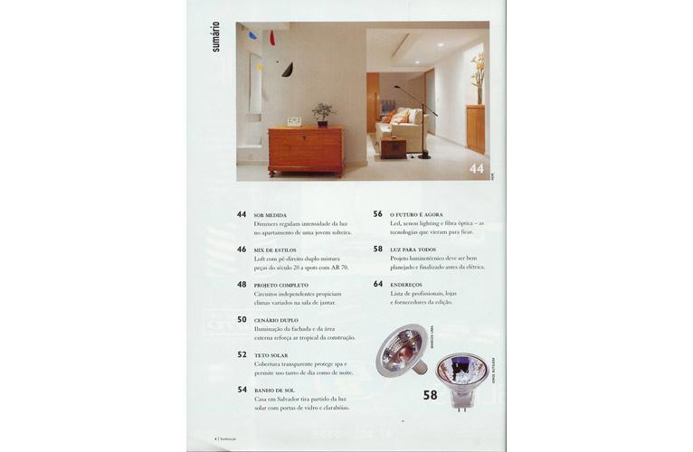 arquitetura-labarquitetos-residencial-publicacao-iluminação-01