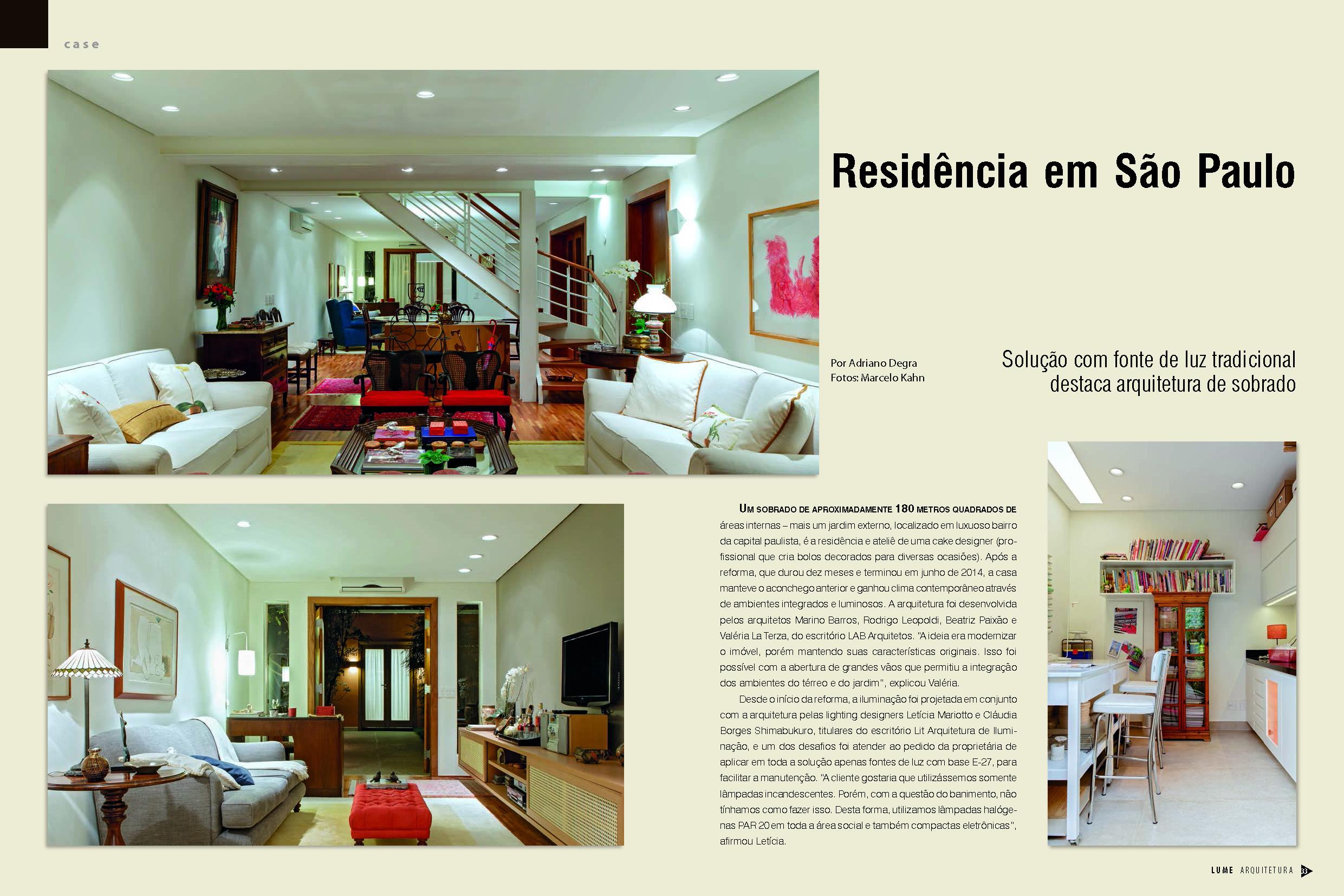 arquitetura-labarquitetos-residencial-publicação-lume-01