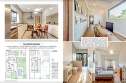 arquitetura-labarquitetos-residencial-publicacao-CasaButanta_Page_3