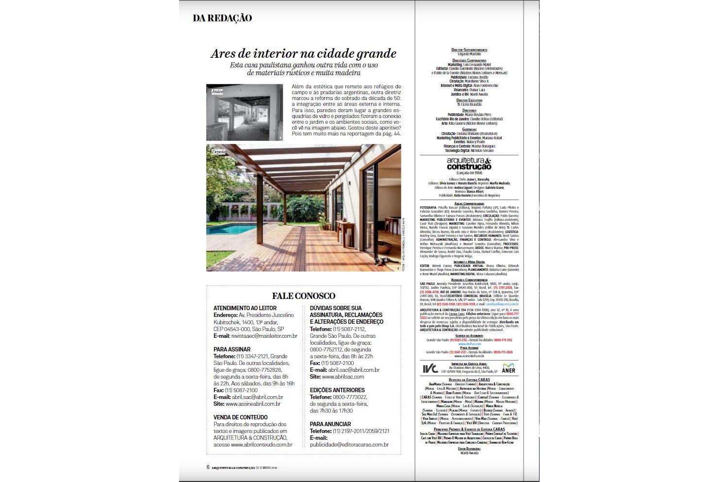 arquitetura-labarquitetos-residencial-publicacao-CasaButanta_2capa