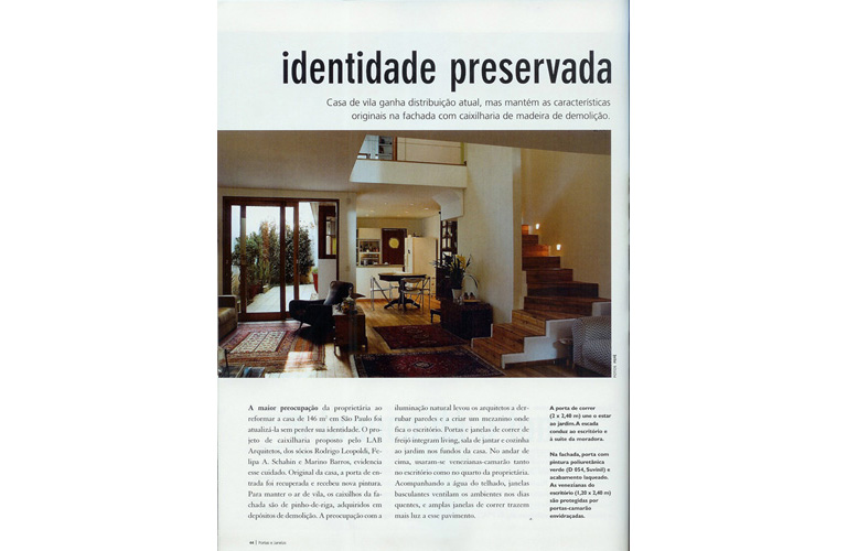 arquitetura-labarquitetos-residencial-publicacao-portas-01