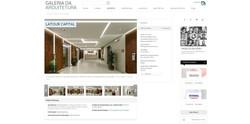 arquitetura-labarquitetos-publicacao-site-galeria-latour
