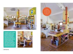 arquitetura-labarquitetos-residencial-publicação-ConstruirEd47-Reforma-02
