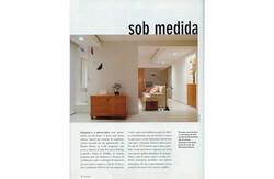 arquitetura-labarquitetos-residencial-publicacao-iluminação-02