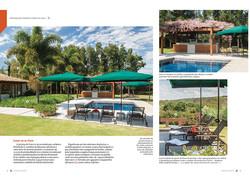 arquitetura-labarquitetos-residencial-publicação-casadecampo-02
