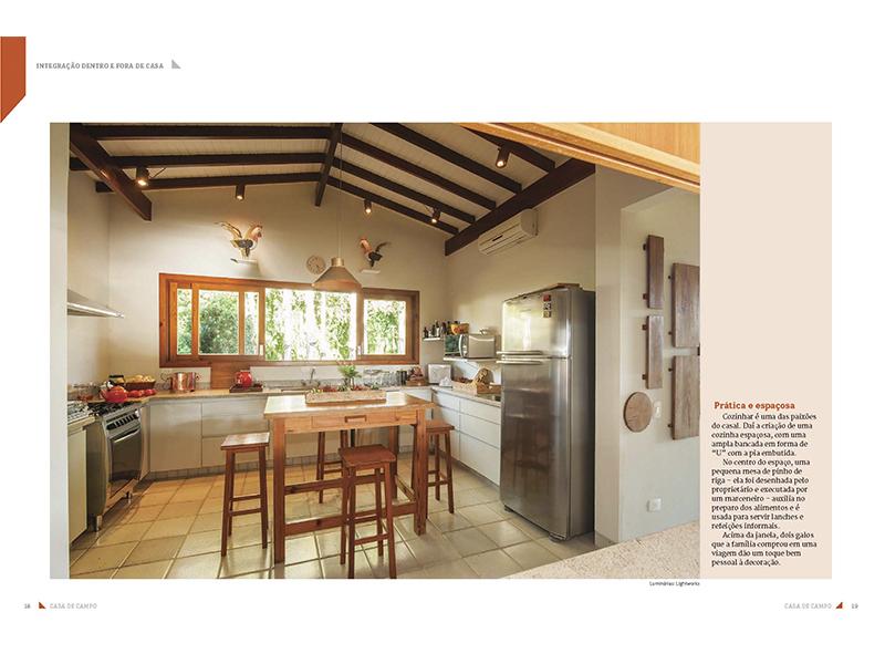 arquitetura-labarquitetos-residencial-publicação-casadecampo-07