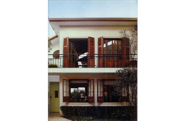 arquitetura-labarquitetos-residencial-publicacao-portas-02