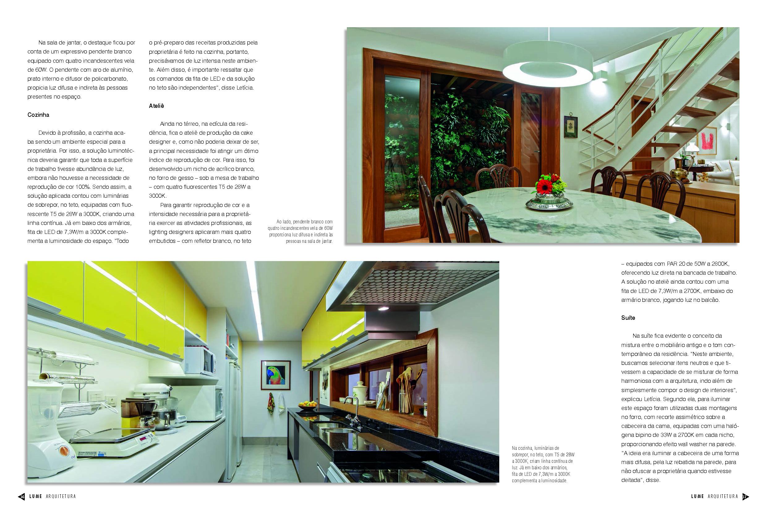 arquitetura-labarquitetos-residencial-publicação-lume-03