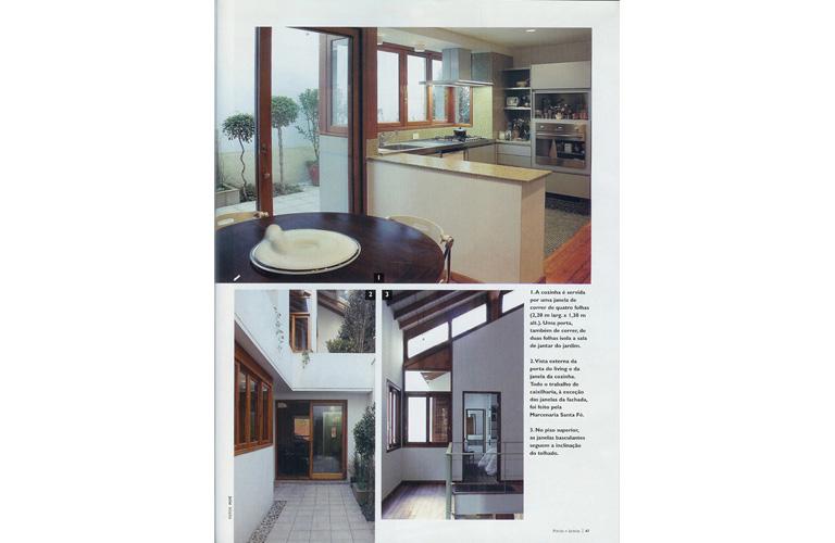 arquitetura-labarquitetos-residencial-publicacao-portas-04