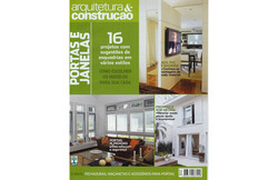 arquitetura-labarquitetos-residencial-publicacao-portas-capa