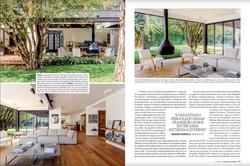arquitetura-labarquitetos-residencial-publicacao-CasaButanta_Page_2